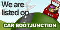 CarBootjunction logo 120x60